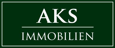 Ihr Makler für Miet- & Kaufimmobilien in Bielefeld